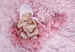 wp-content-uploads-2014-07-pink-baby-for-cc-300x209